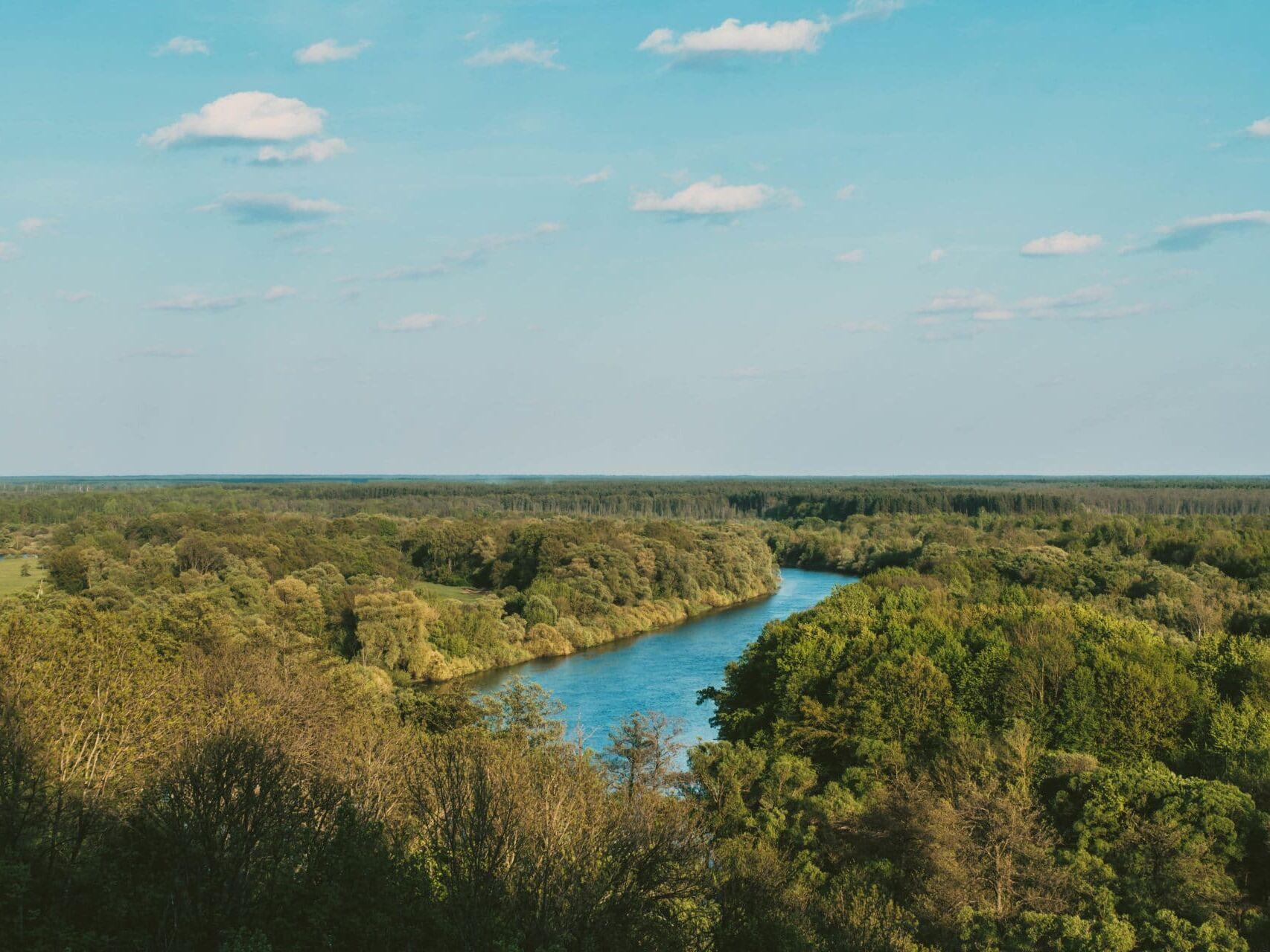 Красивая природа, фотограф Яна Фахуретдинова