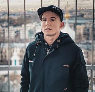 Юрий Наизнанку в Петербурге — https://ynds.art/naiznanku/